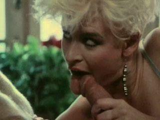 bak-adams-porno